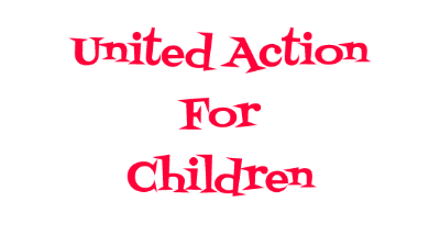 United Action For Children